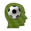 Bijna vergeten: het WK Voetbal begint