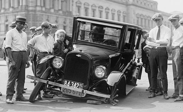 vrouw-en-auto