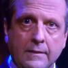 Snel op de hoogte: het RTL Verkiezingsdebat in 11 tweets