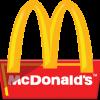 Ruzie in de McDonalds