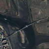 Een Chinese brug te ver