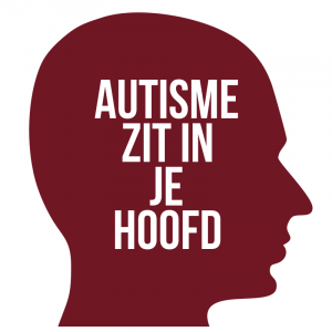 Autisme - McDD - hmd