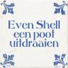 Willen jullie in Nederland meer of minder miljarden?