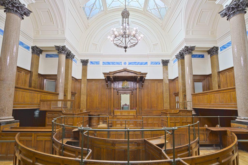 court-room-3553455_1920