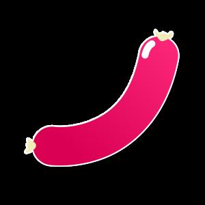 penis-masturberen-piemel-pikkie