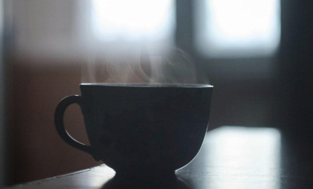 cv-monteur-koffie