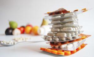 medicijnen-placebo