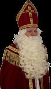 Sinterklaasjournaal