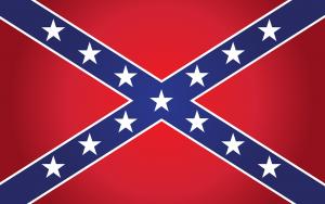 Confederatievlag