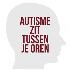 autisme - McDD