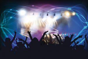 concertfoto
