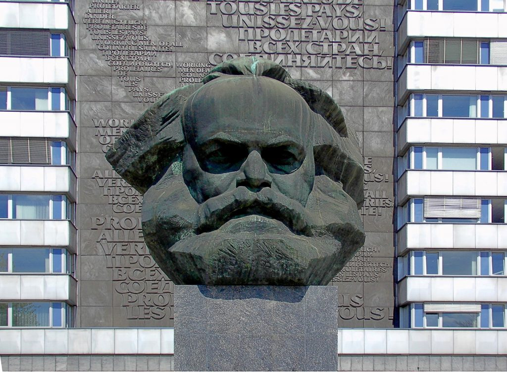 karl-marx-ensemble-139608