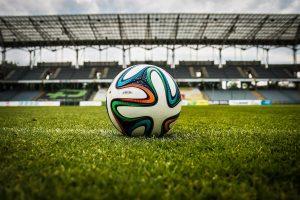 the-ball-488700_1920