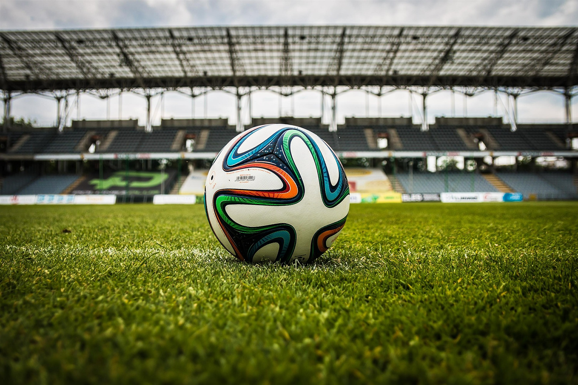 voetbal-the-ball-488700_1920