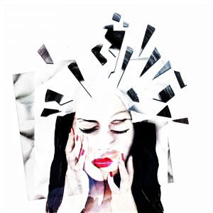 stress - emotie