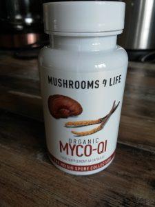 Myco qi