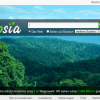 https://commons.wikimedia.org/wiki/File:Ecosia_screenshot.png