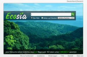https://commons.wikimedia.org/wiki/File:Ecosia_screenshot.png