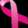 kanker cancer jochem l